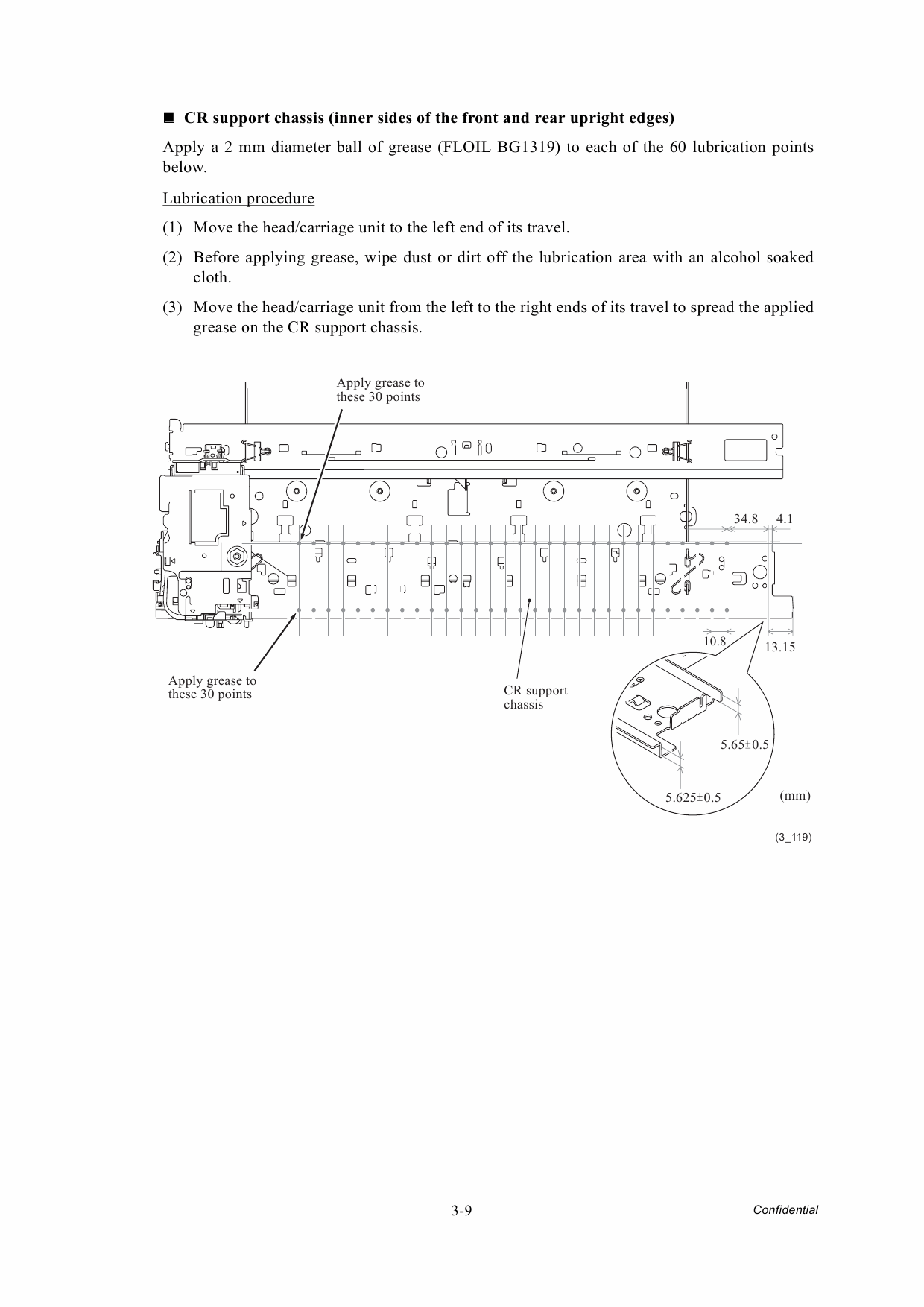 Brother Inkjet-MFC J6510 J6710 J6910 DW Service Manual-2